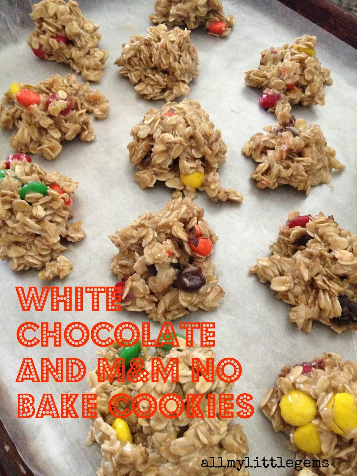 http://4.bp.blogspot.com/-2NqUDqv6we4/UiPUjuWgsiI/AAAAAAAAK3k/V1Lu5PQffpo/s1600/whitechocolatem&mcookies.jpg