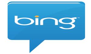 Bing Local Listings