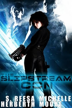 The Slipstream Con