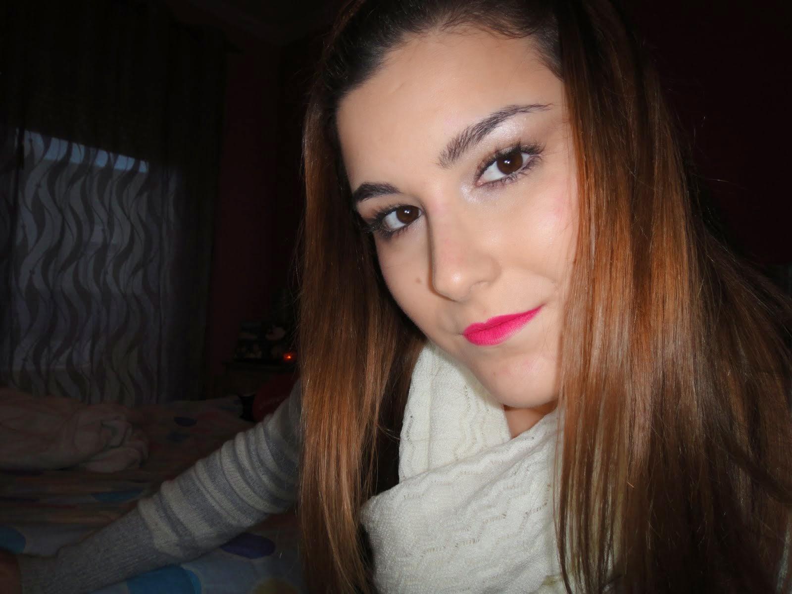 Sofia Cunha