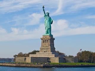 New York Senate pass a bill legalising same sex-marriage