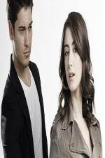 Watch Fariha (Turkish Drama) Online for Free - Movie2k.to