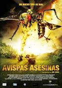 Avispas asesinas (2012) ()