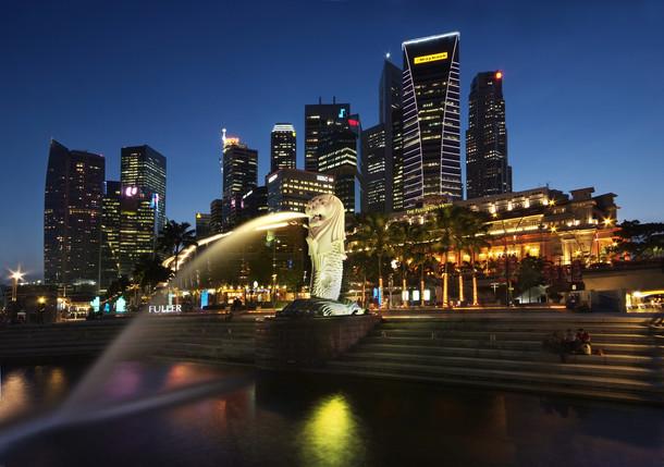 Bonjour à Tous! singapour-nuit_billet
