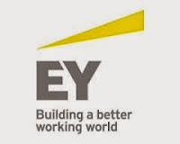 EY Recruitment 2015 - 2016