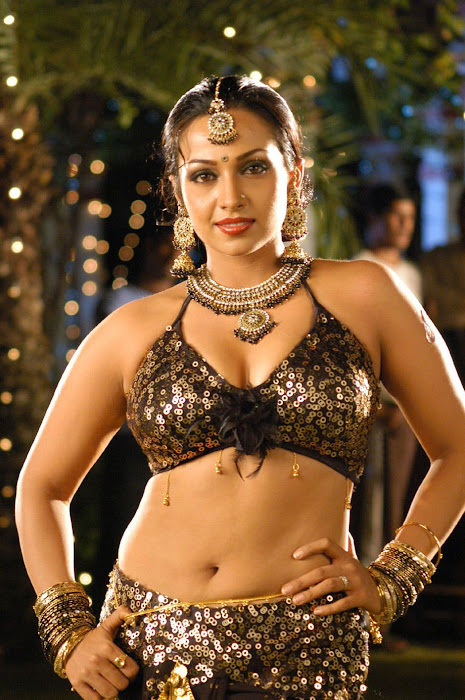 spicy mayuri(asha saini/flora) blouse t from from movie kanagavel kakka cute stills