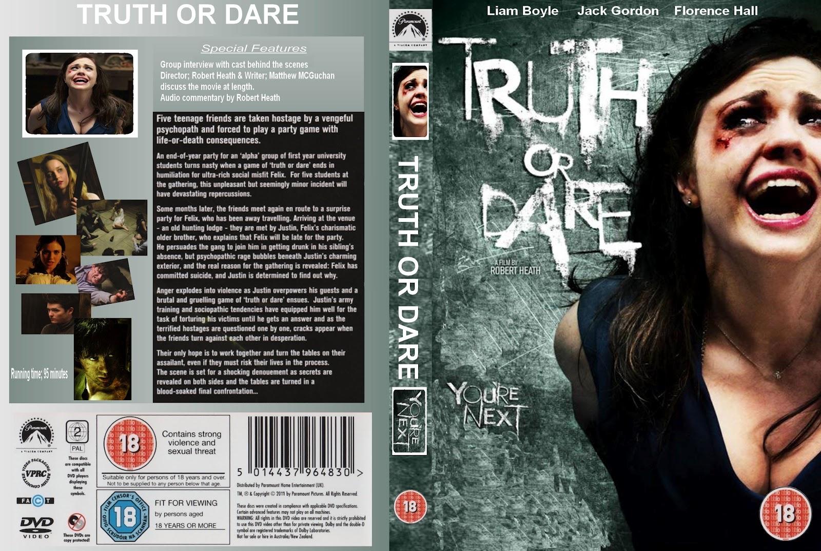 links rmvb legendado download filme uploaded download filme bitshare