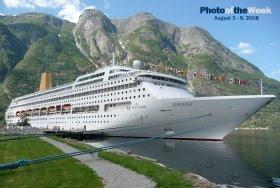 ShipParade