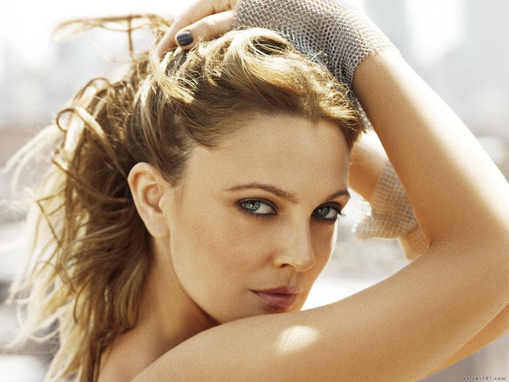 http://4.bp.blogspot.com/-2O4ZGGutKnE/T8r6kTtVFaI/AAAAAAAAK8c/JoOb74U3zwk/s1600/Drew+Barrymore+hd+Wallpapers+2012_7.jpg