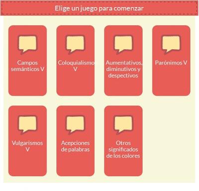 http://www.mundoprimaria.com/juegos-lenguaje/juegos-de-palabras-vocabulario-5o-primaria
