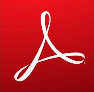 adobe-acrobat-reader-latest