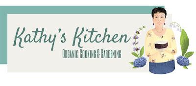 Kathys Organic Kitchen and Garden