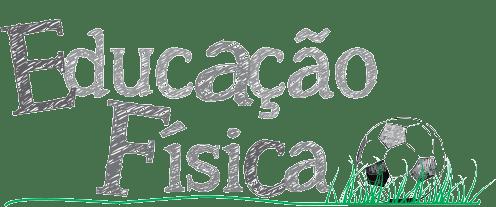 Educação Física PIPcbc Leopoldina