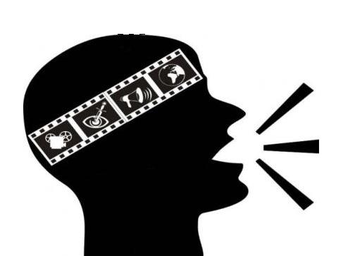 A nova era dos cineclubes