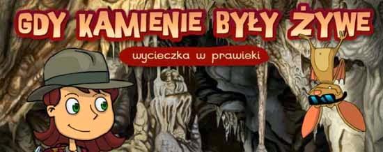 http://dzieci.mos.gov.pl/index.php?mnu=36&id=121