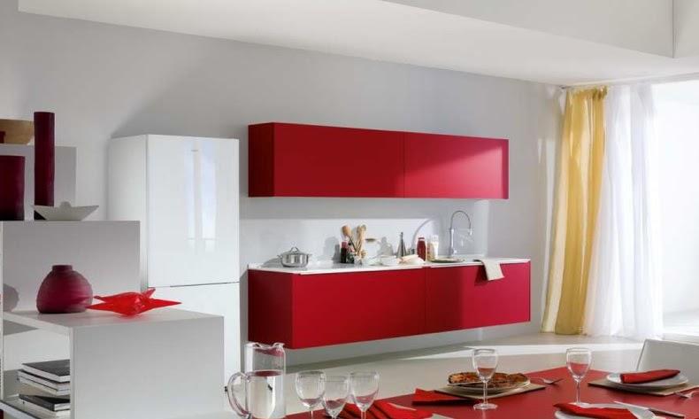 Best Offerte Cucine Mercatone Uno Gallery - Home Ideas - tyger.us