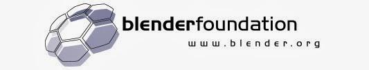 Blender Foundation -