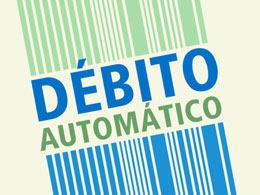 Como faço para suspender o serviço de débito automático