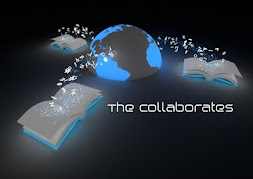 The Collaborates
