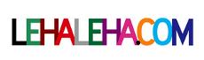 LehaLeha.com