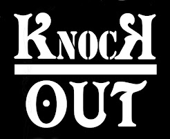 Knock Out - Knock Out - 2015