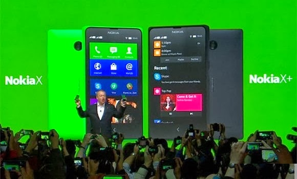 cheapest mobile phone by nokia