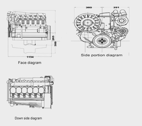 1984 Chevrolet K10 Fuse Panel Diagram further 1978 Ford F 150 Fuse Box Diagram moreover T9585675 Need know besides Wallpaper Junctionchevrolet Camaro furthermore 1990 Ford F250 Wiring Schematic. on 1980 chevy truck fuse box