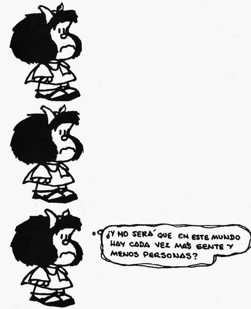 El Cruasn de Audrey MAFALDA PRINCESA DE ASTURIAS