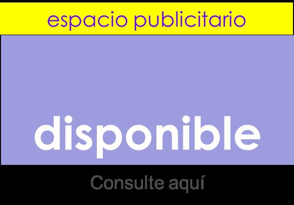Espacio publicitario (Banner 3)