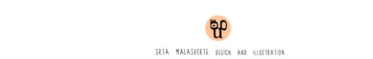 Srta Malasuerte