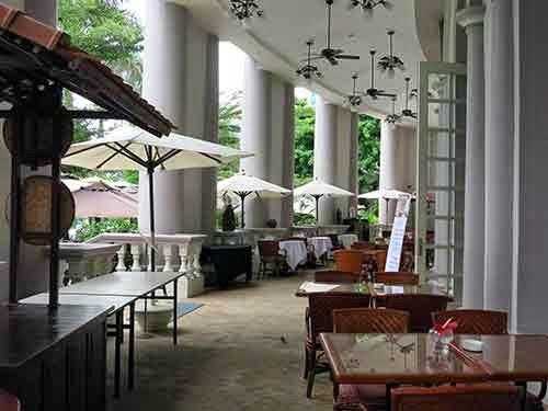 サンライズホテル&スパ02