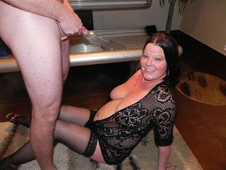 Hot Girl Naked - rs-DSCN6099-726069.JPG