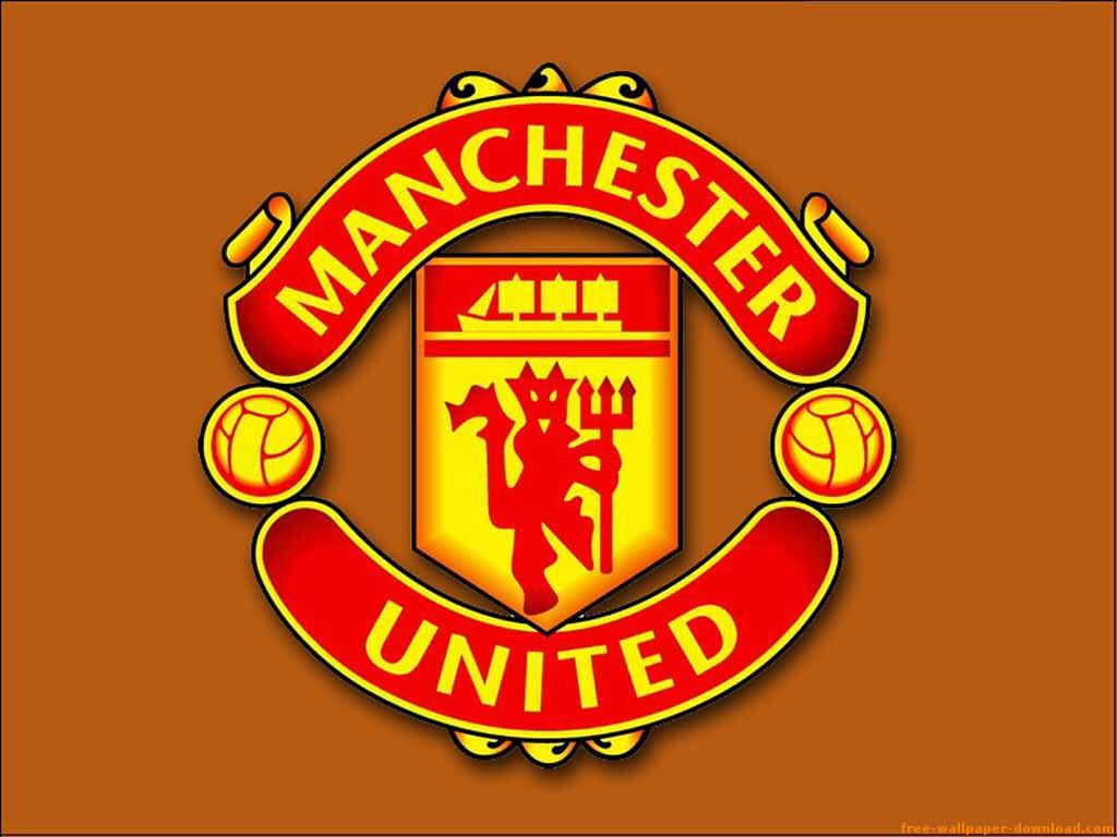 El Manchester United, salvado por un perro
