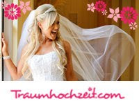 Traumhochzeit.com