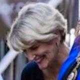 Carole Pluckrose