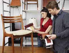 tips memilih furniture sesuai karakter pasangan