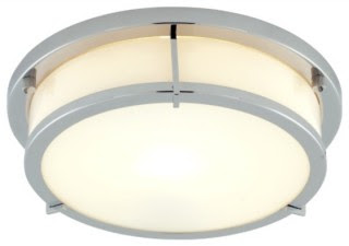 Bathroom Ceiling Lighting