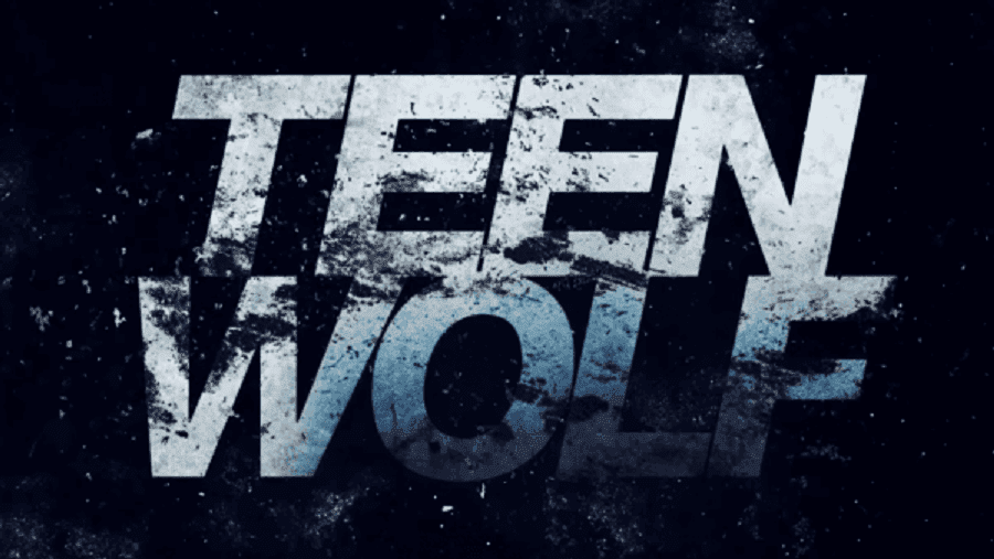 Série Teen Wolf - 6ª Temporada  Torrent