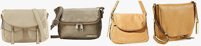 Aldo Minturno $24.98 (regular $50.00)  Kenneth Cole Reaction Wooster Fold Over Flap Mini Bag $24.99 (regular $49.00) alternate link  Big Buddha Arianna Flap Hobo Bag $45.00 (regular $90.00)  Vince Camuto Bailey Leather Crossbody Bag $89.99 (regular $198.00)