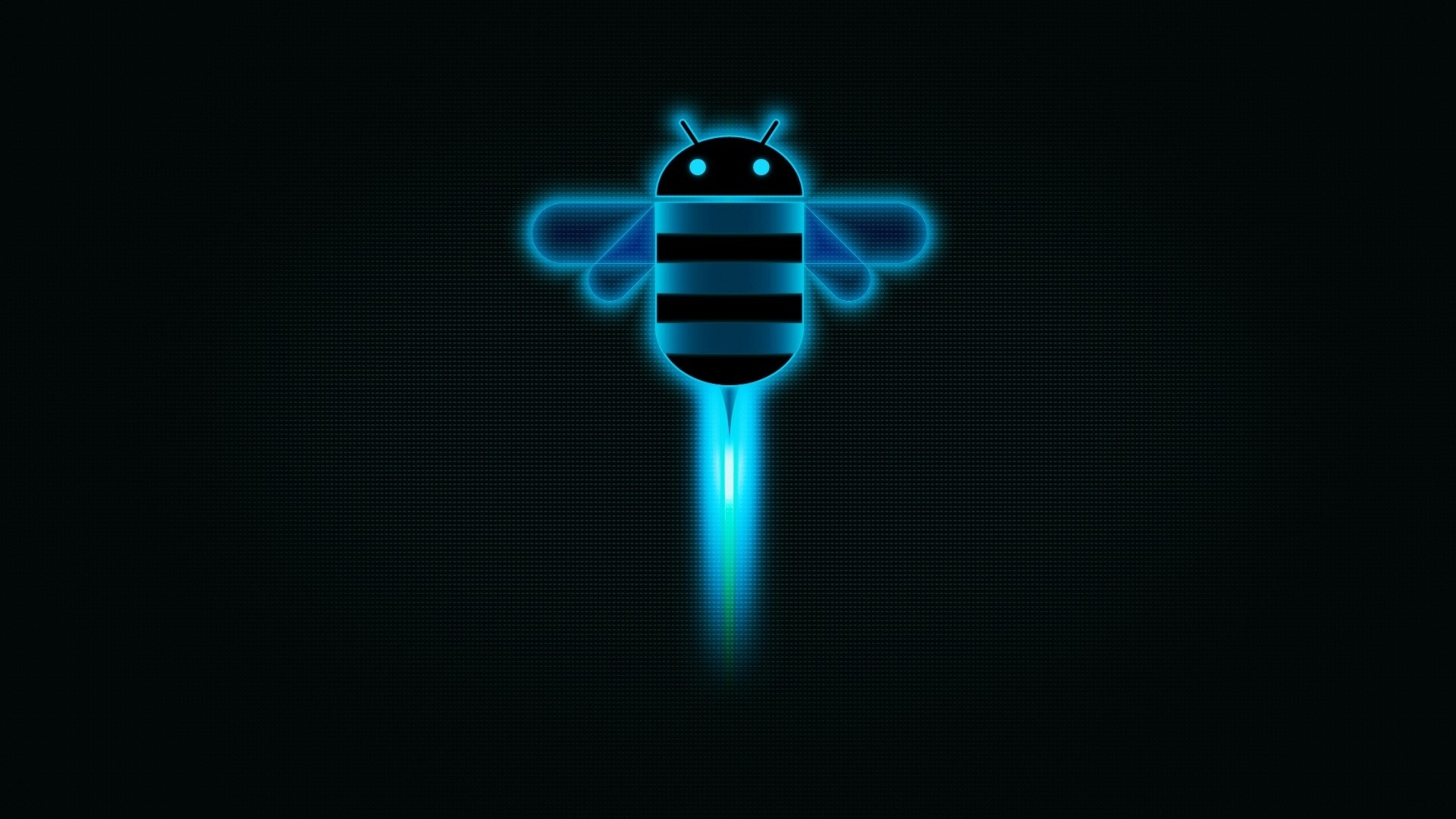 http://4.bp.blogspot.com/-2OQPGO8VsEY/UDDKvLAFpjI/AAAAAAAAHTQ/VfJR5FDQfA4/s0/honeycomb-android-1920x1080-wallpaper.jpg
