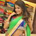 Anukruthi Glam pics in half saree-mini-thumb-3