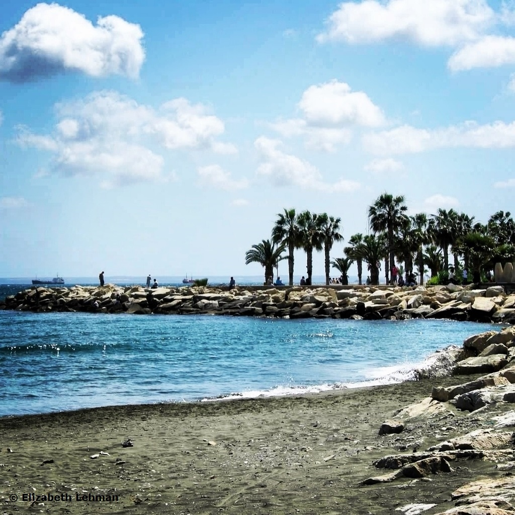 Limassol Cyprus  City new picture : limassol also known as lemesos is a city and a district in cyprus