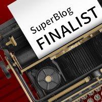 Participant SuperBlog 2017