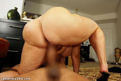 Samantha 38G_get pounded 73_3