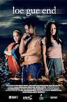 Loe Gue End Movie