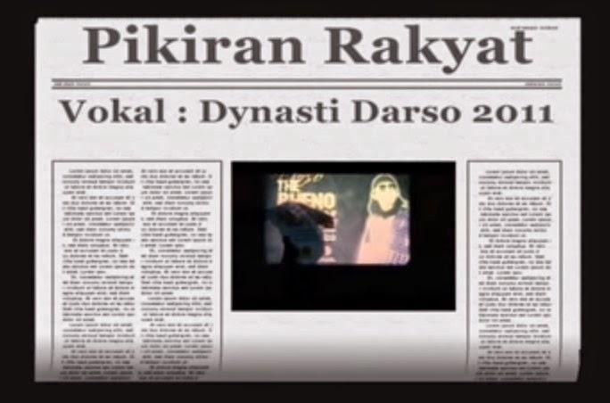 Dinasti - Darso
