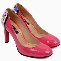 Pantofi_din_piele_naturala_Maya