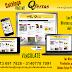 Tus Ofertas de Productos y Servicios deben estar Presentes en el Catálogo Online QuindiOfertas... ¡Vincúlate!