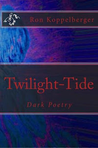 Twilight-Tide (Dark Poetry)