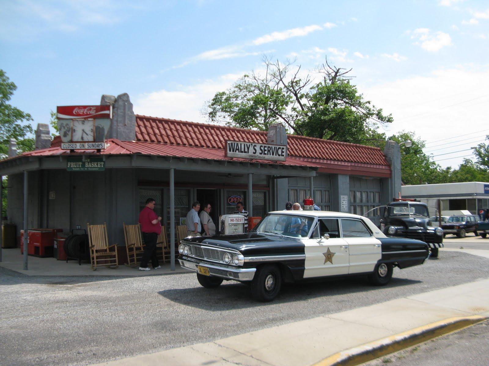Greensboro Town Car Service